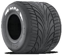 Imagen de los neumáticos de tipo ZW3